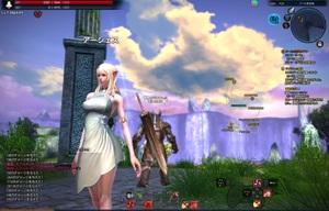 Tera_screenshot_20110808_125405